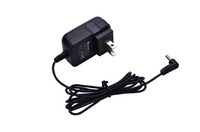 Level VI wall mount US plug 9v 1.5a ac dc power adapter