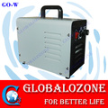 Home water ozonator ozone generator portable for sale 2g 3g