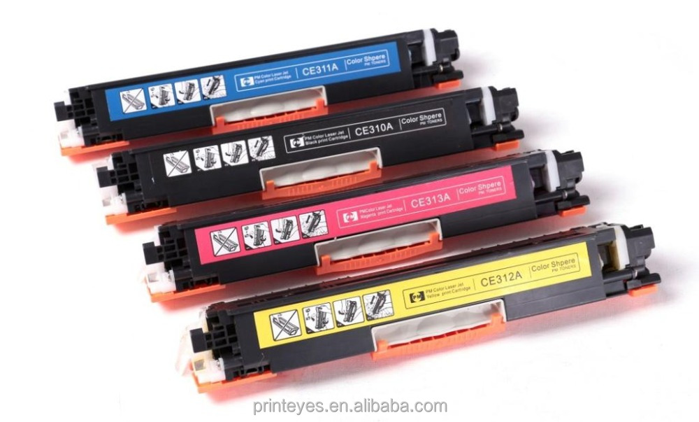 Quality Toner Cartridge Print In A4 Paper Manufacturers Malaysia