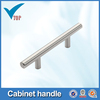 Veitop kitchen cabinet marine stainless steel handle