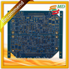 OEM good quality reliable blank pcb boards
