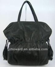 lady handmake bag family