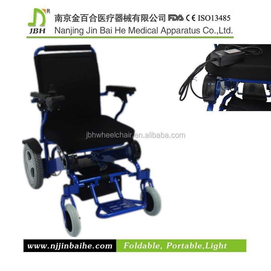 Electric cerebral palsy wheelchair price wheel