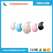 Mini bluetooth headset wireless headphone earphone in ear earpiece auriculares earbuds with microphone for iphone samsung