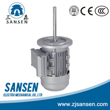 YC series small power electric motors
