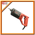 Hot sell !! Aluminum Enclosed Electric Portale Concrete Vibrator with CE and Rohs Certificates