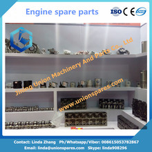 Made in China engine parts 4D56 4D105-1 4D105-3 4D105-5 4D120 4D130 cylinder block head crankshaft camshaft gasket kit