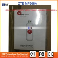 Unlock, E169, Sim Data Card 3G Original ZTE Usb Original