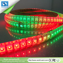 EP-RDT1014 led latest lights,led motion sensor led strip light ,store front window led light sign bar neon