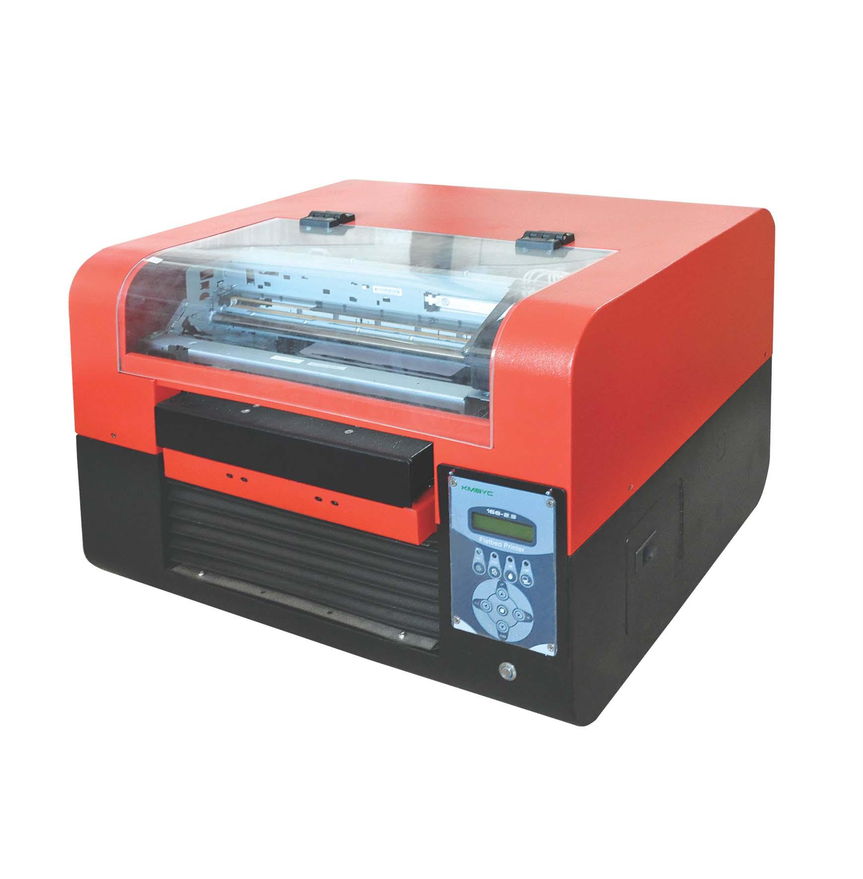 Postcard Printer Ukrandiffusion
