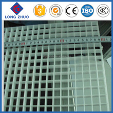 Eggcrate Return Grille with high quality plastic egg crate sheet made in China
