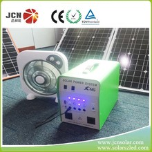Solar Power Generator 220v Portable for Home Use Solar Power Supply system 300w 500w 1000w