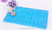 Pvc Foam Soft Washable Anti Slip Bath Mat,Plastic Bathtub Cover