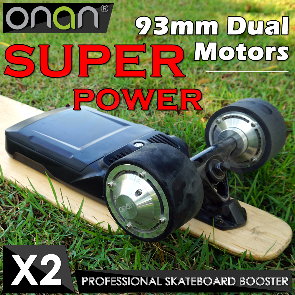 2000W power daul motor Electric Motorcycle Distributor