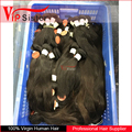 Vipsister Hair bundle hair factory wholesale virgin hair vendors wholesale hair in new jersey