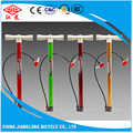 Top Selling Fashional Style Top Quality economic alibaba express bicycle pump
