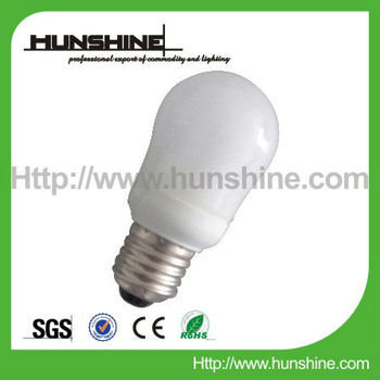 t2 5w energy light saving bulbs