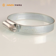 good quality hydraulic hose fittings clamp