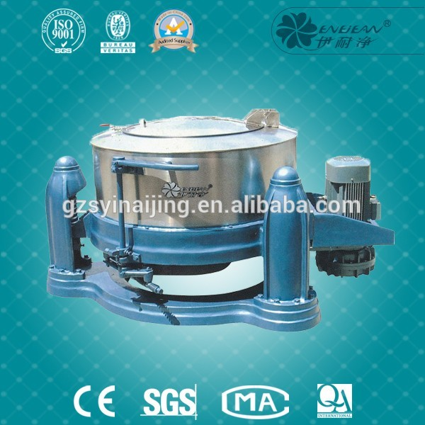 Hot selling industrial hydro extract for wholesales