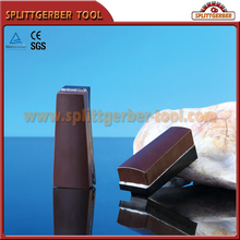 Diamond Granite Grinding Tools Factory Supply
