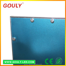 """different shape lumisheet led light panel led light sheet """