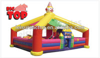 new inflatables bouncer for kids play in best price 2013