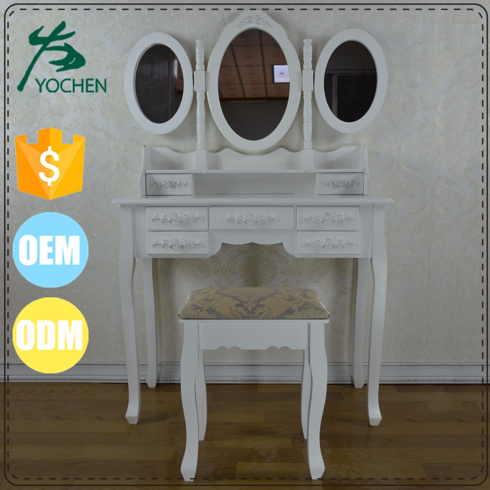 hotel dressing table brand names antique wood furniture