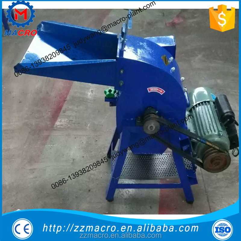poultry feed crumble machine/crusher corn