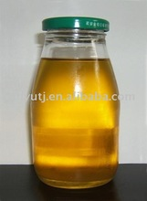 apple juice concentrate(fruit juice)