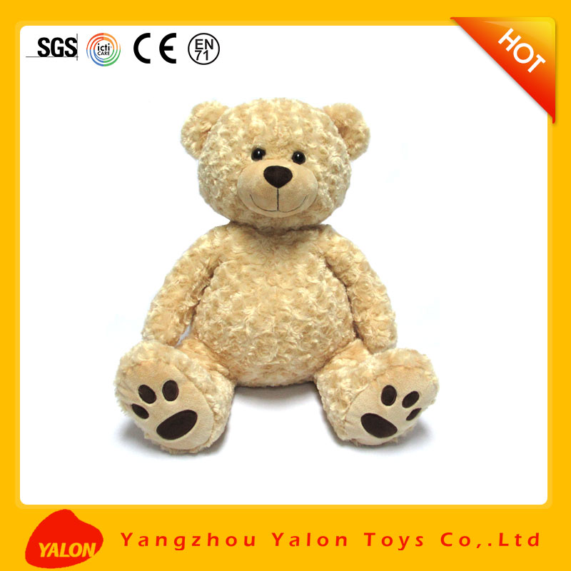 Stuffed animals to buy Accept custom order plush bear toy for 200cm