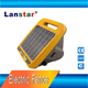 Solar Panel Onboard Dog Security Machine, 12V Power Fencing Protecting Horse From China, New Energy Electric Fence Energizer