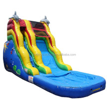 inflatable pool slides for inground pools, giant inflatable water slide for sale, giant inflatable water slide for adult