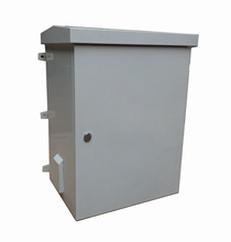 IP65 outdoor <strong>electricity</strong> cabinet distribution box wall mounted