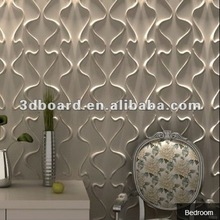 3d wallpaper interior tv background wall tiles