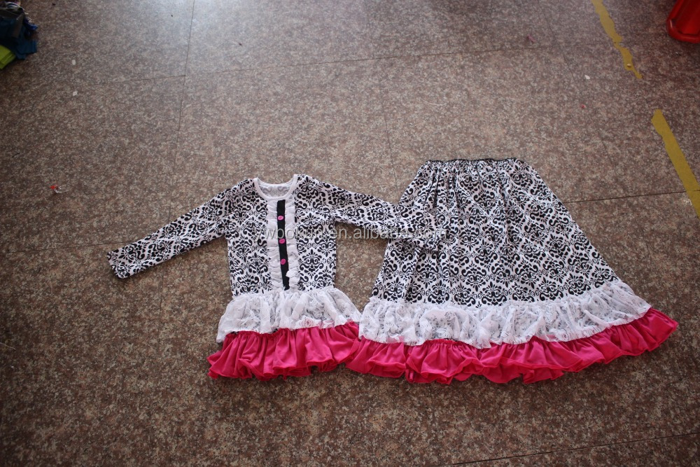 school girls without clothes new designs suits child girls remake sets boutique kids frock designs clothes