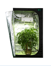 GuangZhou indoor grow tent kit grow box complete hydroponic greenhouse grow tent
