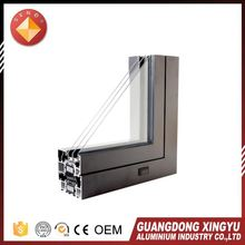 Sliding window grill design price