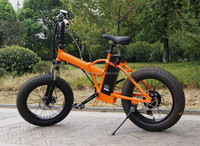 electric bicycle at low price fat tyre electric bike