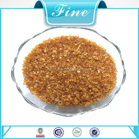 beef bone glue/animal starch glue industrial use/wood glue