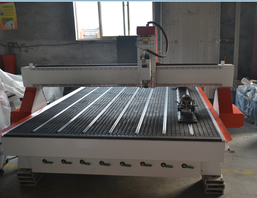 wood 1325 1530 2030 2040 cnc router