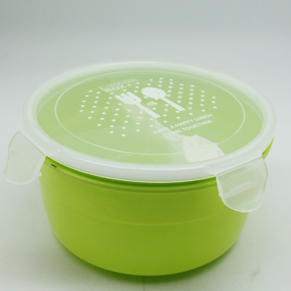 Plastic Bento Boxes Japanese casserole lunch box . * / ~