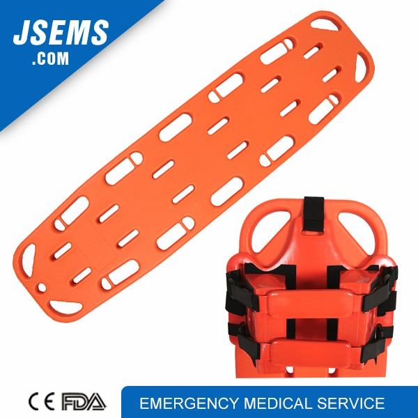 EMS-A301 Permeable X-ray Immobilization Device