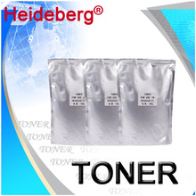 AF1220D bulk toner powder refill for Ricoh copier Aficio 1015/1018/1012/1115P/1113/1013/1013F