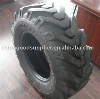 agriculture tractor tyre 12.5/80-18 TUBELESS TYRE