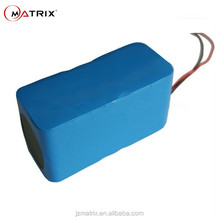 Deep cycle lithium battery 12v 20ah lithium ion battery pack