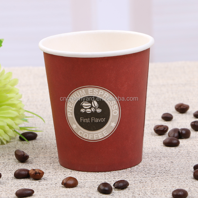 custom printed paper cups Custom printed paper cups no minimum, printed paper cups, custom eco-friendly cups, clear cups, low minimum printmycupcom.