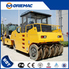 XCMG Rubber Tire Road Roller Price XP163 For Sale