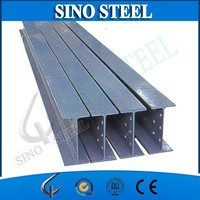 Prominent manufacturer in China galvanized steel profiles for gypsum