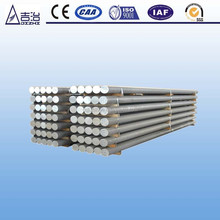 goods best sellers z bar aluminum