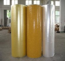 producted 2012 hot sale jumbo roll for packing